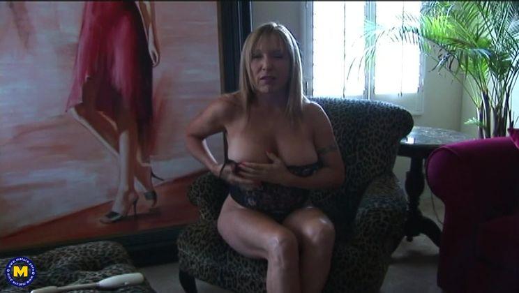 Mature Nl Free Porn Page 51 Porngo Com