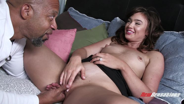 Jodi Taylor - Shane Diesel's Black Bull For Hire #2
